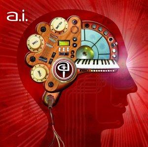 http://www.asalasah.net/2013/02/mengenal-lebih-dalam-tentang-kecerdasan-manusia.html